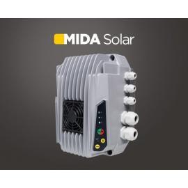 MIDA Solar 203 MP